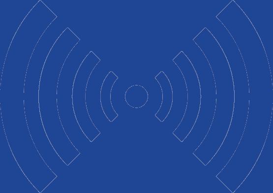 alarme logo