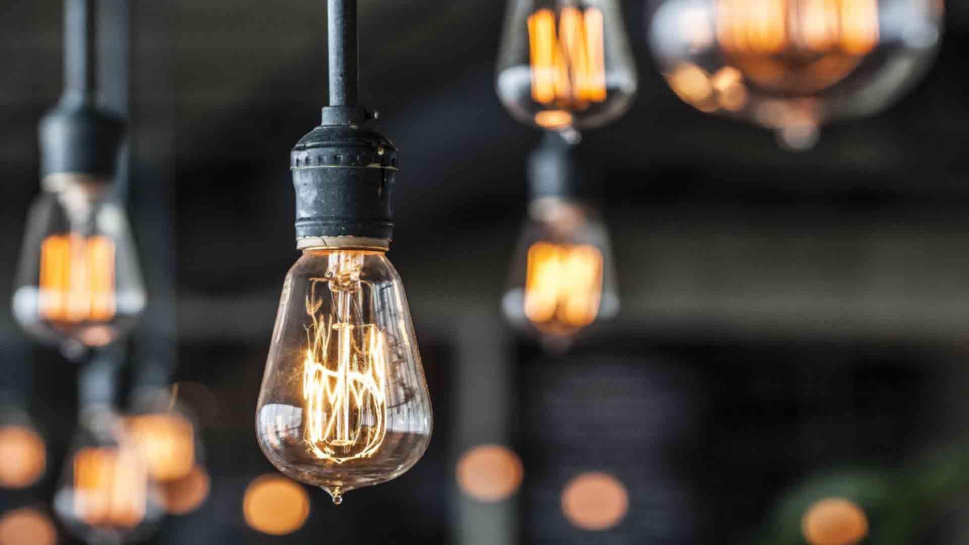 L'électricité au service des particuliers